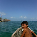 https://roadlesstraveled.smugmug.com/Website-Photos/Website-Galleries/Watermarked-Los-Cayucos-Web-Ph/i-fpwMfB9