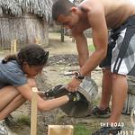 https://roadlesstraveled.smugmug.com/Website-Photos/Website-Galleries/Watermarked-Los-Cayucos-Web-Ph/i-jgpVnLk