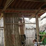 https://roadlesstraveled.smugmug.com/Website-Photos/Website-Galleries/Watermarked-Los-Cayucos-Web-Ph/i-q7CBJ9j