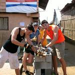 https://roadlesstraveled.smugmug.com/Website-Photos/Website-Galleries/Watermarked-Los-Cayucos-Web-Ph/i-r2qgn9v