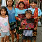 https://roadlesstraveled.smugmug.com/Website-Photos/Website-Galleries/Watermarked-Los-Cayucos-Web-Ph/i-t69pkKC