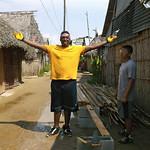 https://roadlesstraveled.smugmug.com/Website-Photos/Website-Galleries/Watermarked-Los-Cayucos-Web-Ph/i-vmPDrw5