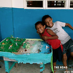 https://roadlesstraveled.smugmug.com/Website-Photos/Website-Galleries/Watermarked-Los-Cayucos-Web-Ph/i-wz4B3r9