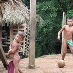 https://roadlesstraveled.smugmug.com/Website-Photos/Website-Galleries/Watermarked-Los-Cayucos-Web-Ph/i-zVwJkdg