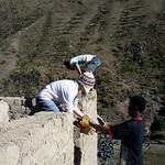 https://roadlesstraveled.smugmug.com/Website-Photos/Website-Galleries/Watermarked-Peru-Pachamama/i-2LTLmRs