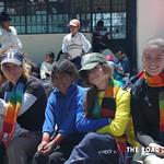 https://roadlesstraveled.smugmug.com/Website-Photos/Website-Galleries/Watermarked-Peru-Pachamama/i-2LmN5TJ