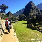 https://roadlesstraveled.smugmug.com/Website-Photos/Website-Galleries/Watermarked-Peru-Pachamama/i-2kppTL5