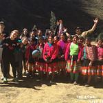 https://roadlesstraveled.smugmug.com/Website-Photos/Website-Galleries/Watermarked-Peru-Pachamama/i-4fpVZ7Q