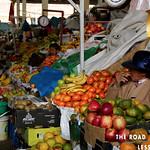 https://roadlesstraveled.smugmug.com/Website-Photos/Website-Galleries/Watermarked-Peru-Pachamama/i-7bZfRNH