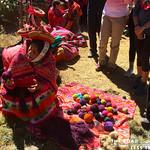 https://roadlesstraveled.smugmug.com/Website-Photos/Website-Galleries/Watermarked-Peru-Pachamama/i-99dbLKn