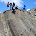 https://roadlesstraveled.smugmug.com/Website-Photos/Website-Galleries/Watermarked-Peru-Pachamama/i-9TLfCzQ