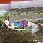 https://roadlesstraveled.smugmug.com/Website-Photos/Website-Galleries/Watermarked-Peru-Pachamama/i-BbLgvTS