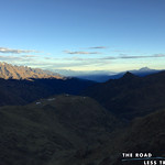 https://roadlesstraveled.smugmug.com/Website-Photos/Website-Galleries/Watermarked-Peru-Pachamama/i-D9wsF3z