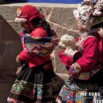 https://roadlesstraveled.smugmug.com/Website-Photos/Website-Galleries/Watermarked-Peru-Pachamama/i-Ft8tCzH