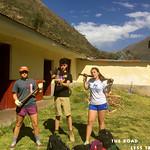https://roadlesstraveled.smugmug.com/Website-Photos/Website-Galleries/Watermarked-Peru-Pachamama/i-FtMjTpz