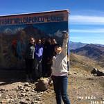 https://roadlesstraveled.smugmug.com/Website-Photos/Website-Galleries/Watermarked-Peru-Pachamama/i-Fww3c5p