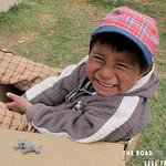https://roadlesstraveled.smugmug.com/Website-Photos/Website-Galleries/Watermarked-Peru-Pachamama/i-Fxqrhf9