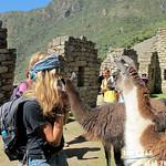 https://roadlesstraveled.smugmug.com/Website-Photos/Website-Galleries/Watermarked-Peru-Pachamama/i-GLvHbtS