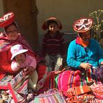 https://roadlesstraveled.smugmug.com/Website-Photos/Website-Galleries/Watermarked-Peru-Pachamama/i-Gdw2M9c