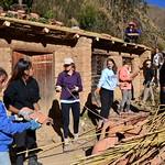 https://roadlesstraveled.smugmug.com/Website-Photos/Website-Galleries/Watermarked-Peru-Pachamama/i-GpbkB3Z