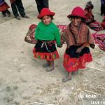 https://roadlesstraveled.smugmug.com/Website-Photos/Website-Galleries/Watermarked-Peru-Pachamama/i-Gx9xnMT