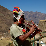 https://roadlesstraveled.smugmug.com/Website-Photos/Website-Galleries/Watermarked-Peru-Pachamama/i-GxXKGbd