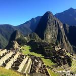 https://roadlesstraveled.smugmug.com/Website-Photos/Website-Galleries/Watermarked-Peru-Pachamama/i-JhMrDVD
