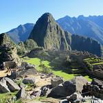 https://roadlesstraveled.smugmug.com/Website-Photos/Website-Galleries/Watermarked-Peru-Pachamama/i-KK49J8R