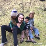 https://roadlesstraveled.smugmug.com/Website-Photos/Website-Galleries/Watermarked-Peru-Pachamama/i-LmMWRQN