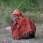 https://roadlesstraveled.smugmug.com/Website-Photos/Website-Galleries/Watermarked-Peru-Pachamama/i-MVSKgPN