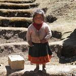 https://roadlesstraveled.smugmug.com/Website-Photos/Website-Galleries/Watermarked-Peru-Pachamama/i-N4vr6Cr