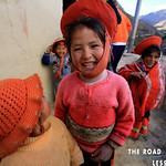 https://roadlesstraveled.smugmug.com/Website-Photos/Website-Galleries/Watermarked-Peru-Pachamama/i-NDdWRVB