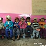 https://roadlesstraveled.smugmug.com/Website-Photos/Website-Galleries/Watermarked-Peru-Pachamama/i-QvdgkhH