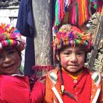 https://roadlesstraveled.smugmug.com/Website-Photos/Website-Galleries/Watermarked-Peru-Pachamama/i-VVLcXs9