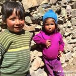 https://roadlesstraveled.smugmug.com/Website-Photos/Website-Galleries/Watermarked-Peru-Pachamama/i-Vp2WBKD