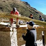 https://roadlesstraveled.smugmug.com/Website-Photos/Website-Galleries/Watermarked-Peru-Pachamama/i-X2NpJgt