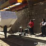 https://roadlesstraveled.smugmug.com/Website-Photos/Website-Galleries/Watermarked-Peru-Pachamama/i-ZVF7gqK