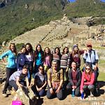 https://roadlesstraveled.smugmug.com/Website-Photos/Website-Galleries/Watermarked-Peru-Pachamama/i-d5gCqcV