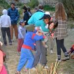 https://roadlesstraveled.smugmug.com/Website-Photos/Website-Galleries/Watermarked-Peru-Pachamama/i-dhsLBgL