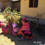 https://roadlesstraveled.smugmug.com/Website-Photos/Website-Galleries/Watermarked-Peru-Pachamama/i-fXqcrRG