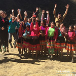 https://roadlesstraveled.smugmug.com/Website-Photos/Website-Galleries/Watermarked-Peru-Pachamama/i-h58g7R6
