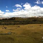 https://roadlesstraveled.smugmug.com/Website-Photos/Website-Galleries/Watermarked-Peru-Pachamama/i-hHsVXTw
