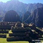 https://roadlesstraveled.smugmug.com/Website-Photos/Website-Galleries/Watermarked-Peru-Pachamama/i-jmDCMXB