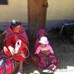https://roadlesstraveled.smugmug.com/Website-Photos/Website-Galleries/Watermarked-Peru-Pachamama/i-jsXXKF6