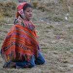 https://roadlesstraveled.smugmug.com/Website-Photos/Website-Galleries/Watermarked-Peru-Pachamama/i-kc4Tf9h