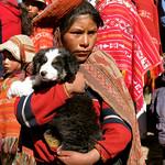 https://roadlesstraveled.smugmug.com/Website-Photos/Website-Galleries/Watermarked-Peru-Pachamama/i-mv2rZJW
