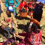 https://roadlesstraveled.smugmug.com/Website-Photos/Website-Galleries/Watermarked-Peru-Pachamama/i-mxCHGhR
