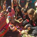 https://roadlesstraveled.smugmug.com/Website-Photos/Website-Galleries/Watermarked-Peru-Pachamama/i-nzxw7pP