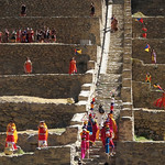 https://roadlesstraveled.smugmug.com/Website-Photos/Website-Galleries/Watermarked-Peru-Pachamama/i-p3h7XqJ