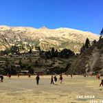 https://roadlesstraveled.smugmug.com/Website-Photos/Website-Galleries/Watermarked-Peru-Pachamama/i-p6LQ34T